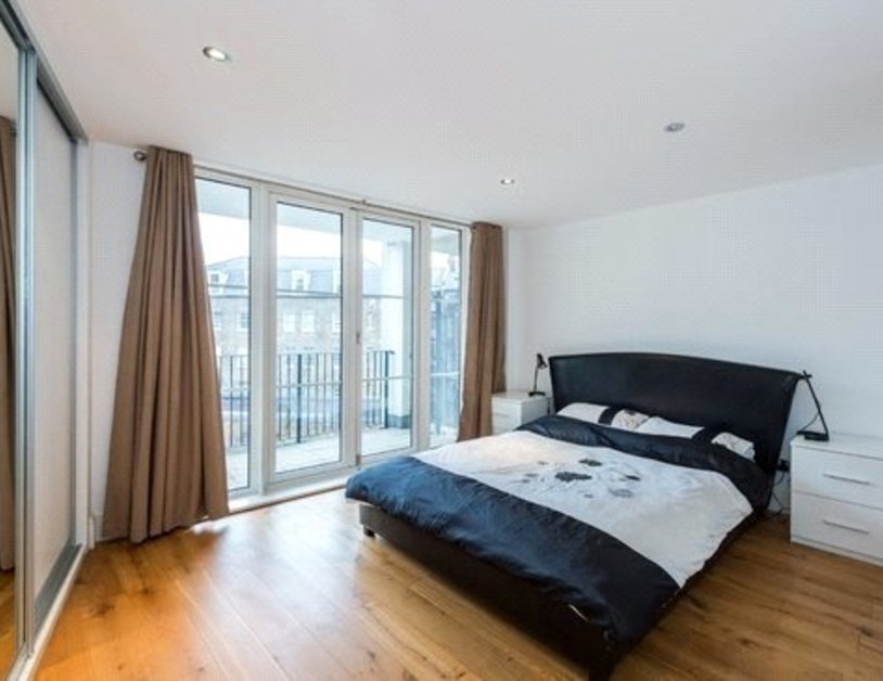 Apartment to rent in Palgrave Gardens view5