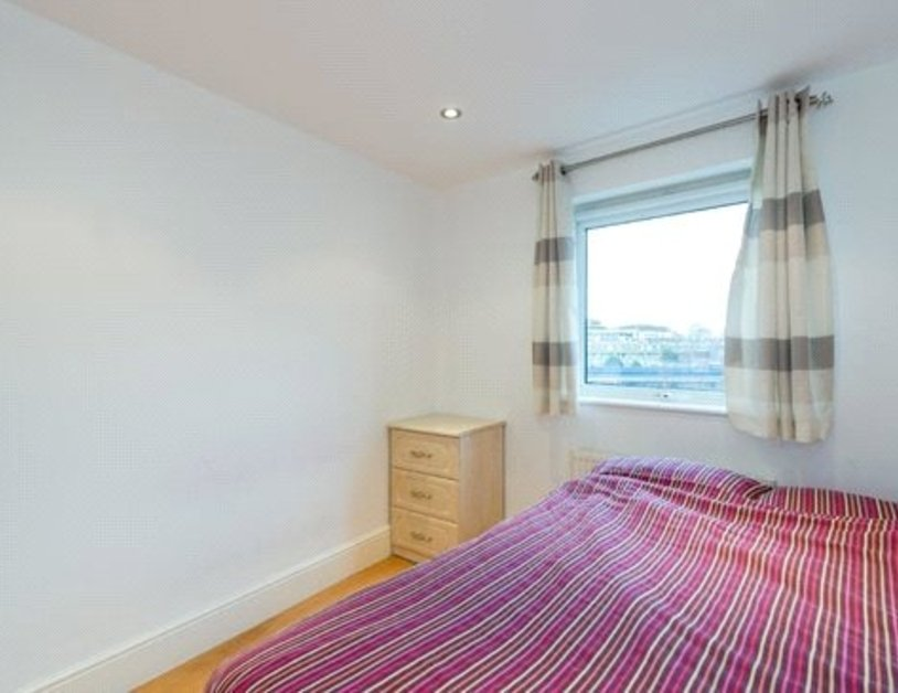 Apartment to rent in Palgrave Gardens view9