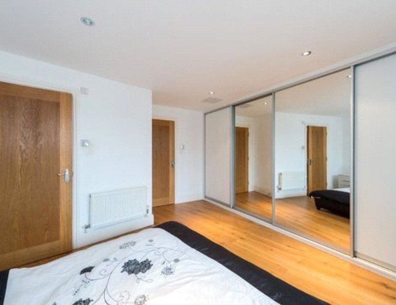 Apartment to rent in Palgrave Gardens view10