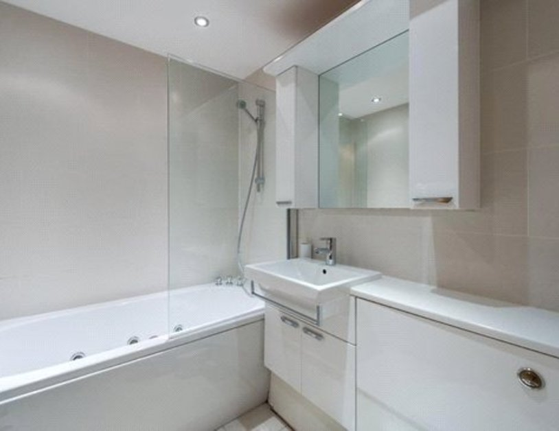 Apartment to rent in Palgrave Gardens view12