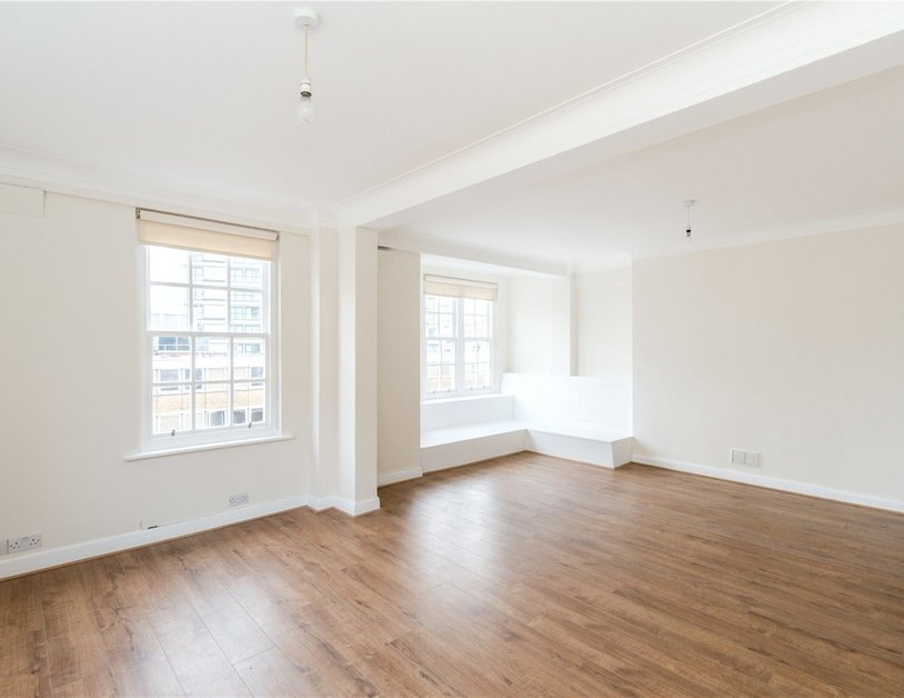 Apartment to rent in Park West Place view7