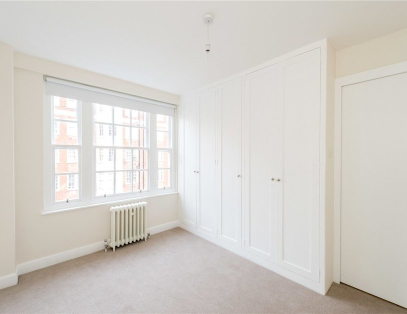 Apartment to rent in Park West Place view5