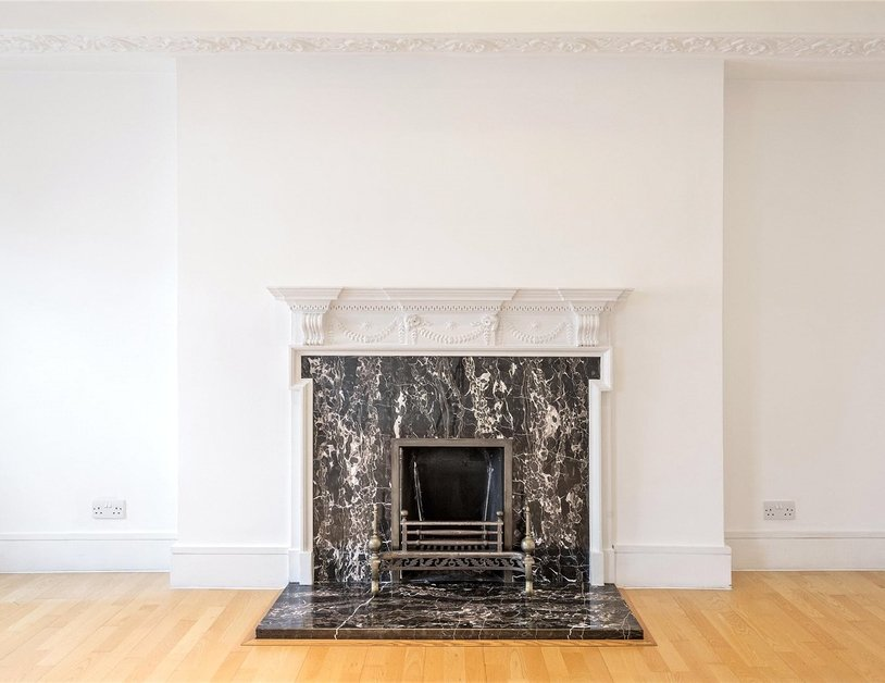 Apartment to rent in Portland Place view8