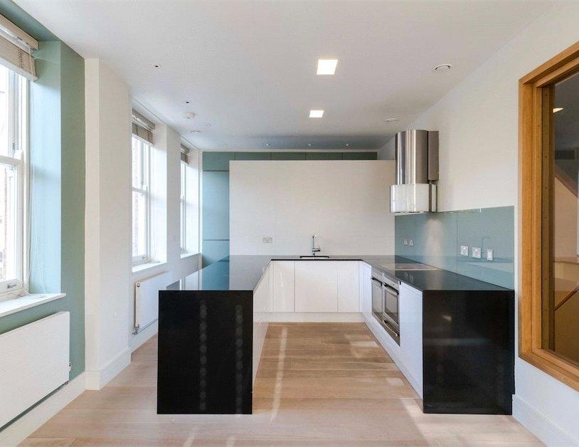 Properties to rent in Queen Anne Street view2