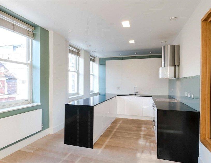Properties to rent in Queen Anne Street view10