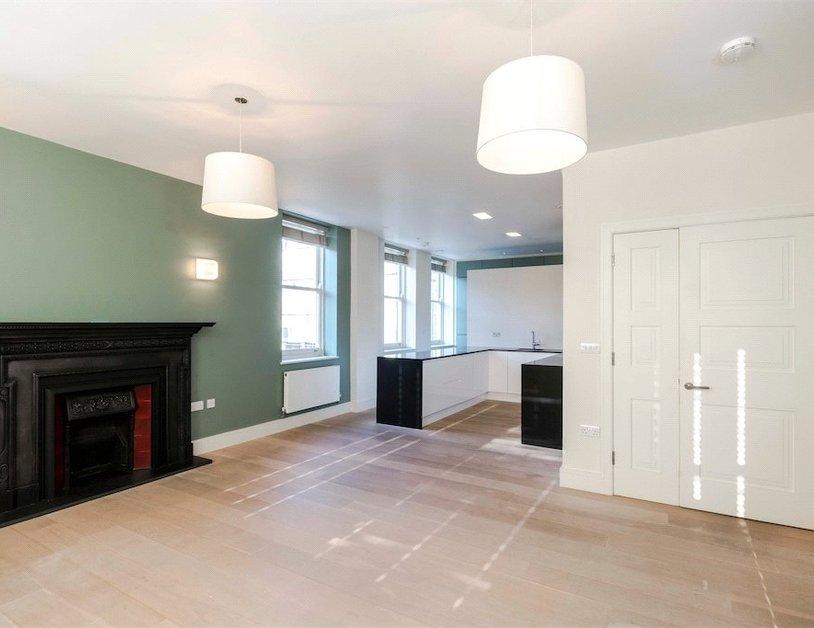 Properties to rent in Queen Anne Street view12