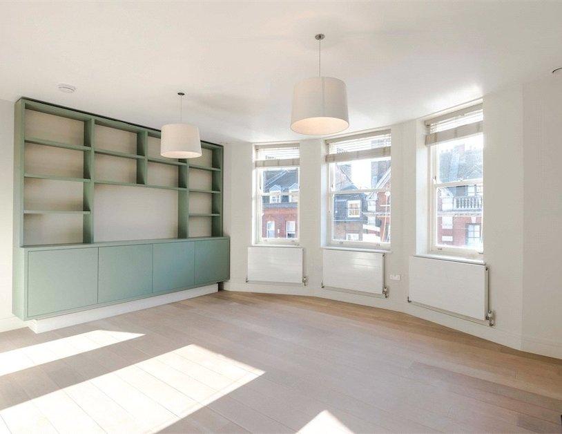 Properties to rent in Queen Anne Street view13