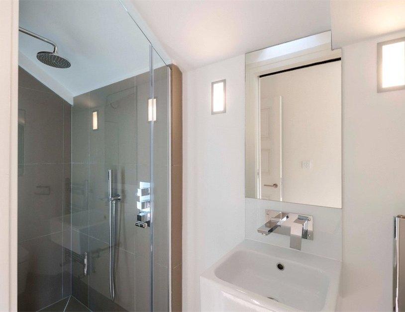 Properties to rent in Queen Anne Street view15