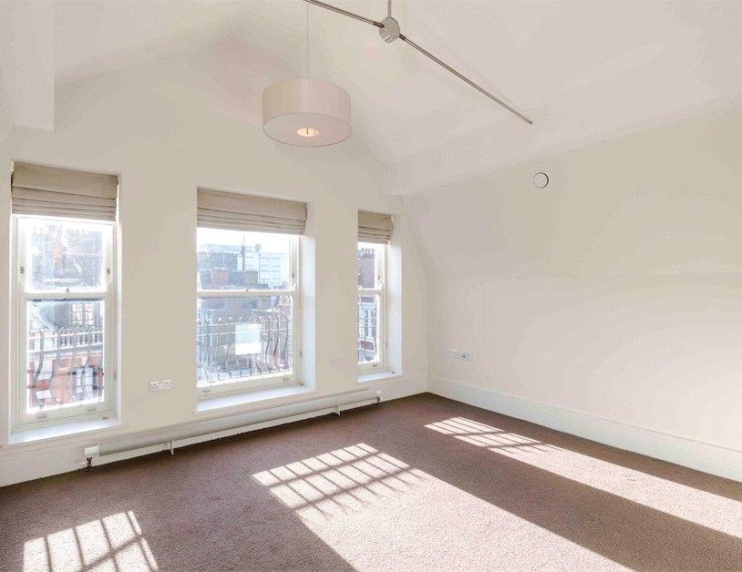 Properties to rent in Queen Anne Street view16