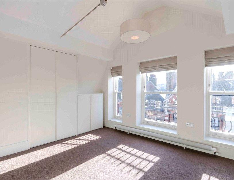 Properties to rent in Queen Anne Street view6
