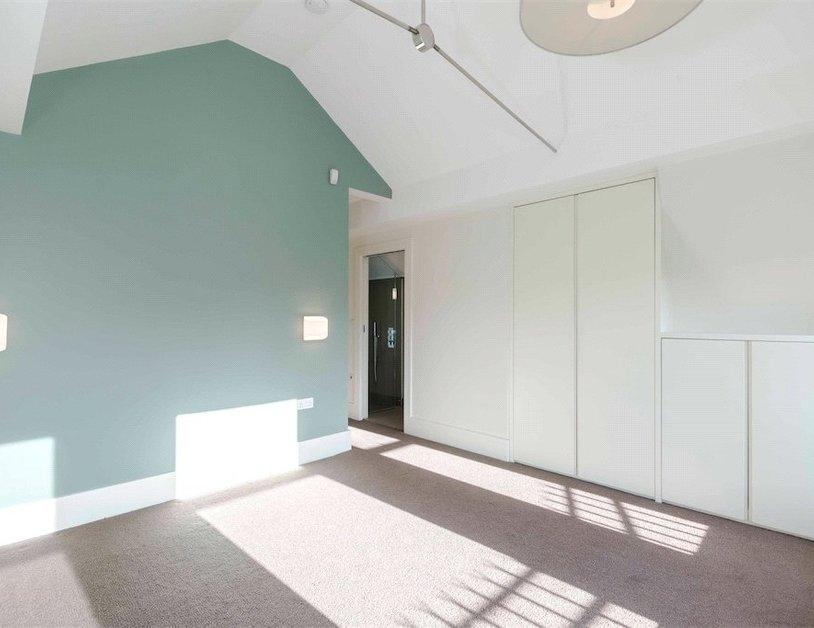 Properties to rent in Queen Anne Street view17