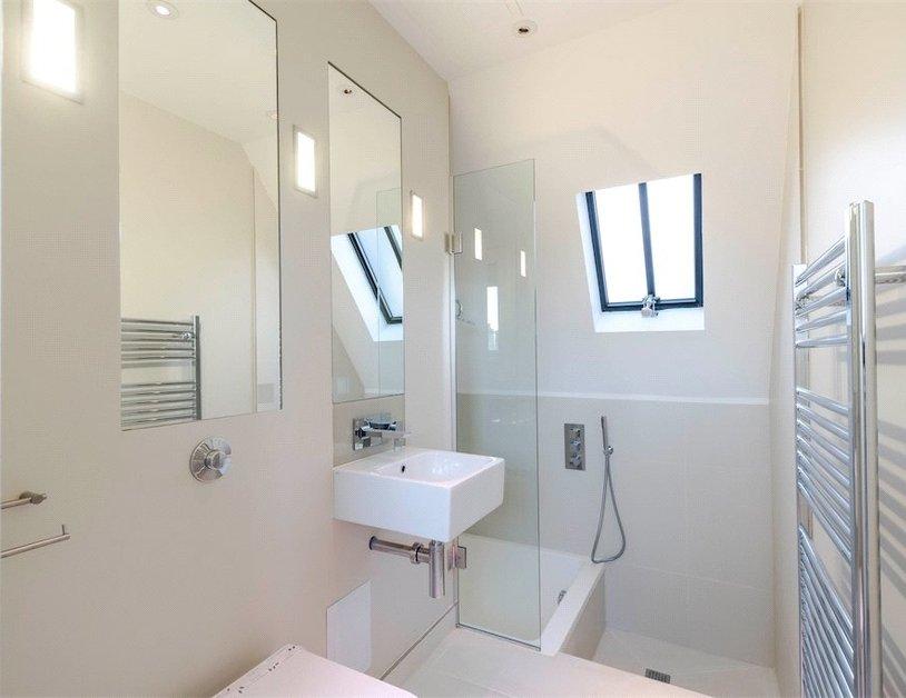 Properties to rent in Queen Anne Street view4