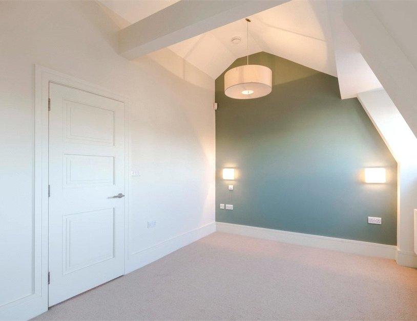 Properties to rent in Queen Anne Street view18