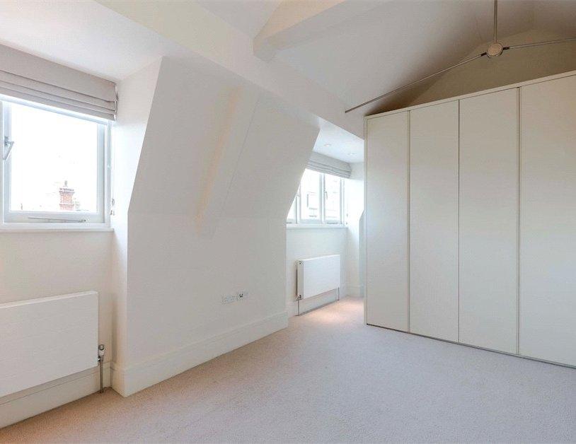 Properties to rent in Queen Anne Street view19