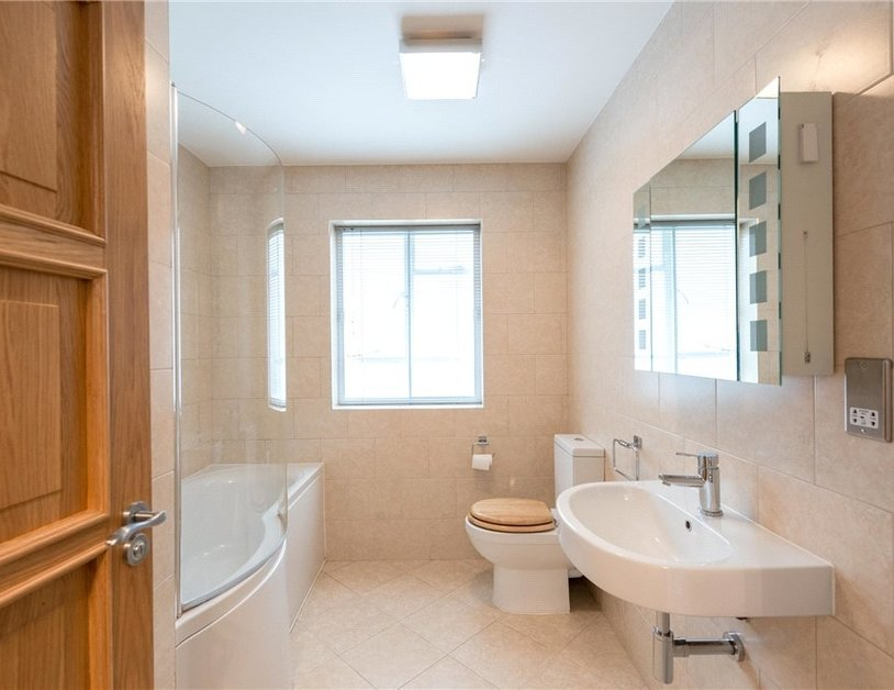 Apartment to rent in Seymour Place view4