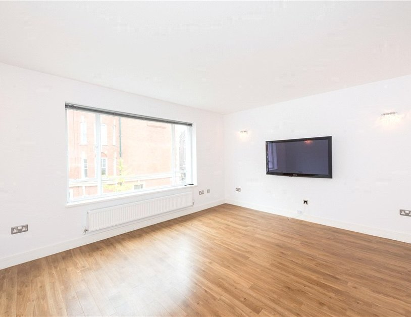 Apartment to rent in Seymour Place view7
