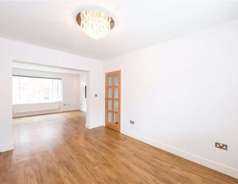 Apartment to rent in Seymour Place view8
