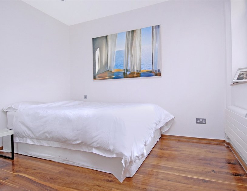 Apartment to rent in Thayer Street view4