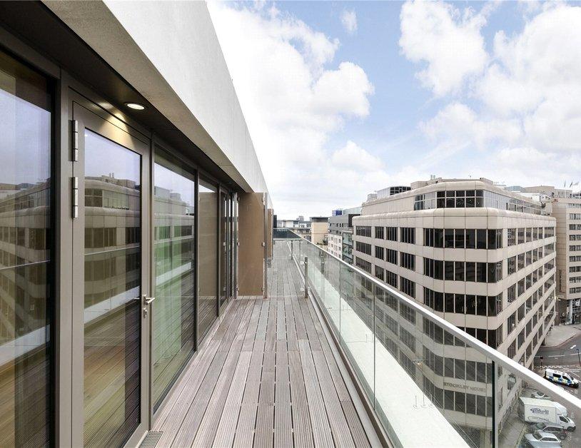 Properties to rent in Vauxhall Bridge Road view13