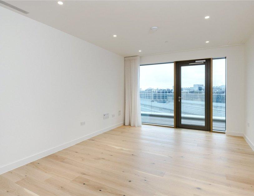 Properties to rent in Vauxhall Bridge Road view7