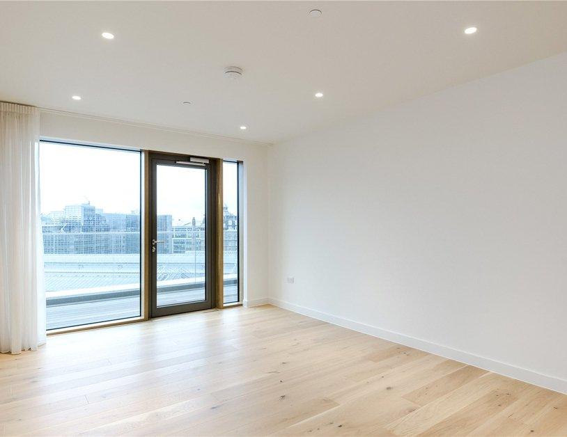Properties to rent in Vauxhall Bridge Road view8