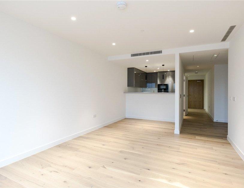 Properties to rent in Vauxhall Bridge Road view6