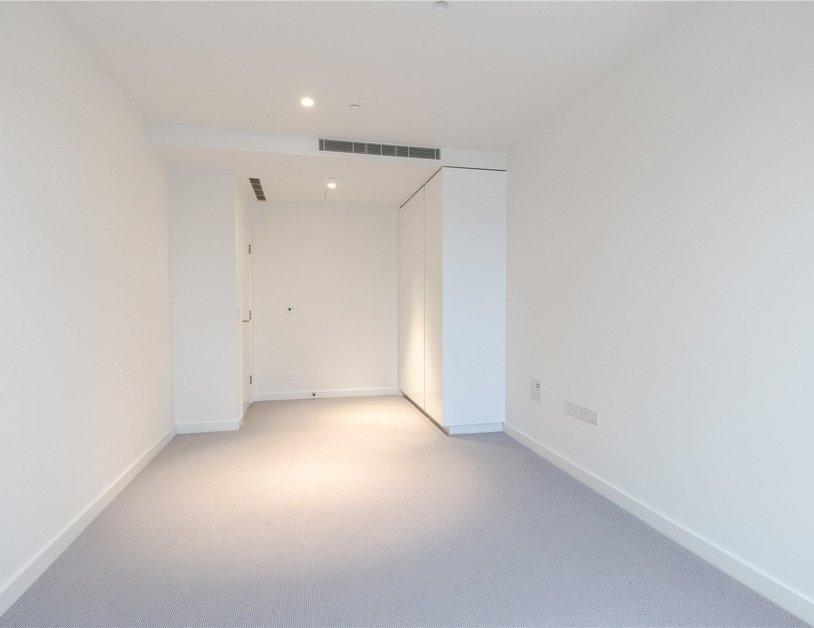Properties to rent in Vauxhall Bridge Road view11