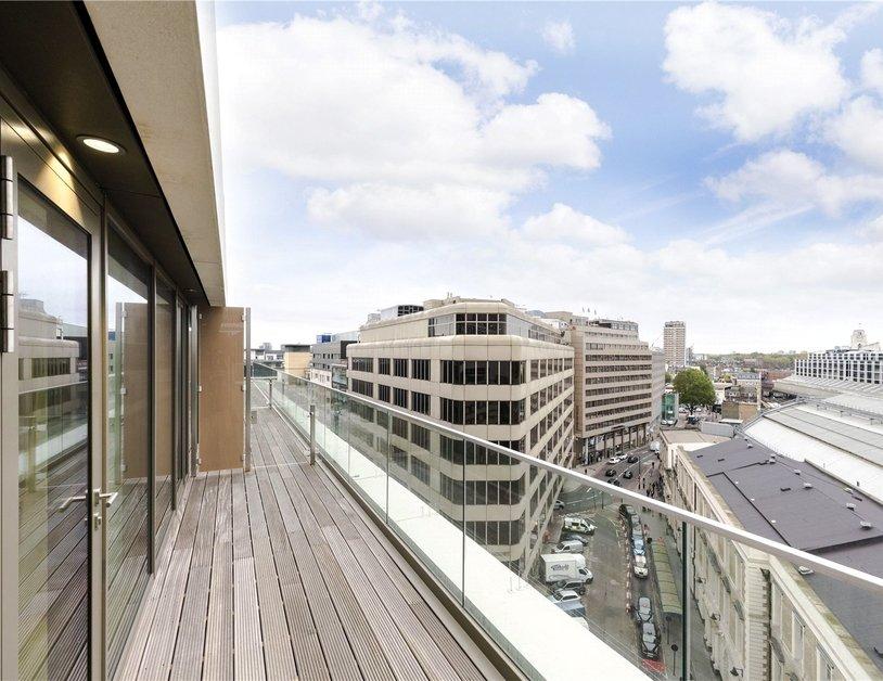 Properties to rent in Vauxhall Bridge Road view15