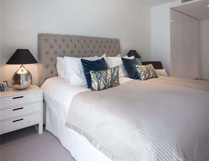 Apartment to rent in Vauxhall Bridge Road view8