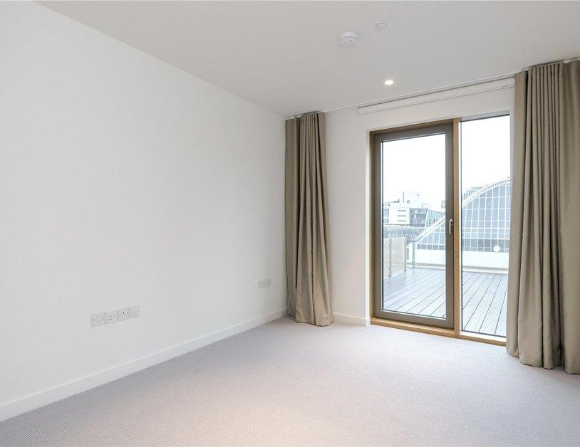 Apartment to rent in Vauxhall Bridge Road view14