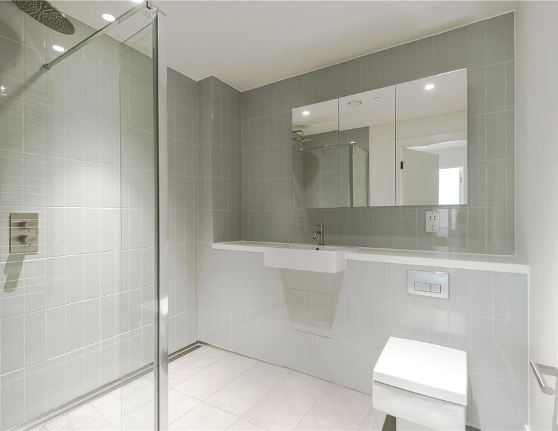 Apartment to rent in Vauxhall Bridge Road view17