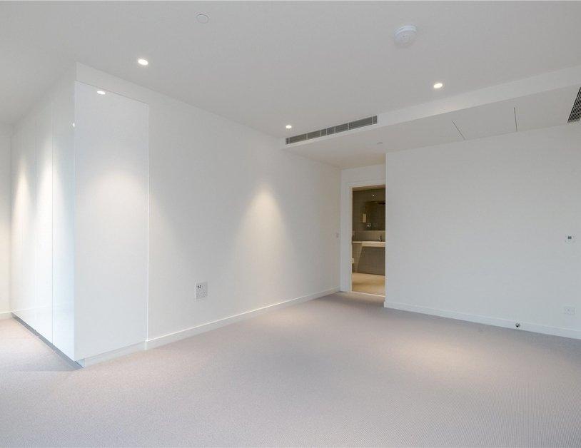 Apartment to rent in Vauxhall Bridge Road view6