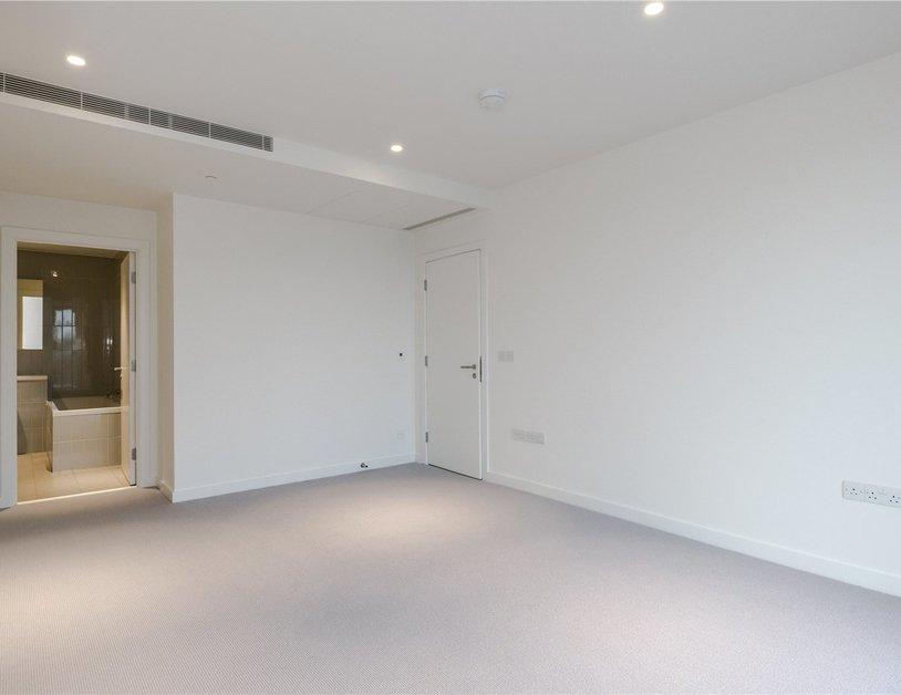 Apartment to rent in Vauxhall Bridge Road view16