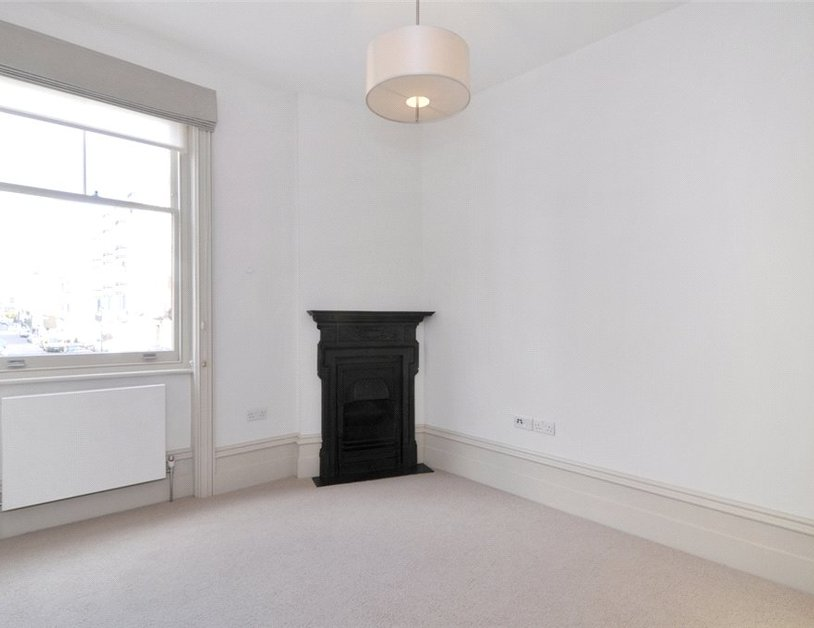 Apartment to rent in Welbeck Street view7