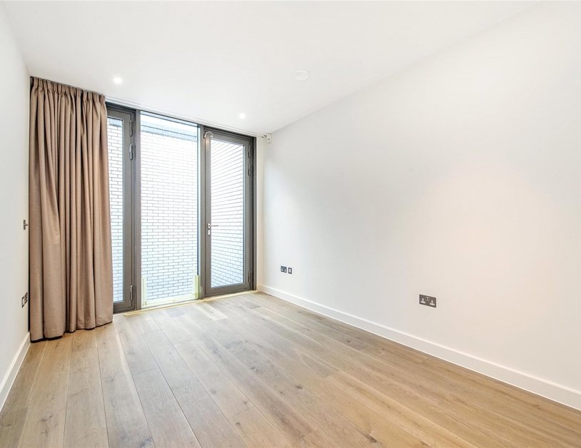 Apartment to rent in Welbeck Way view9