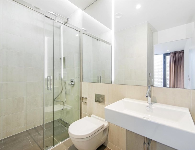 Apartment to rent in Welbeck Way view4
