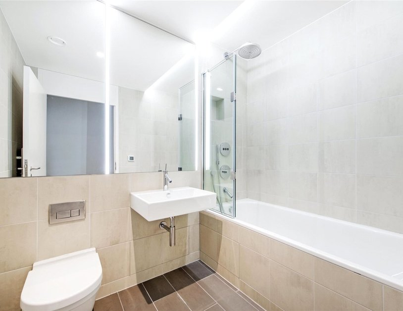 Apartment to rent in Welbeck Way view6