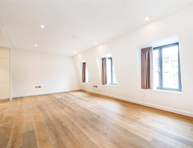 Apartment to rent in Welbeck Way view3