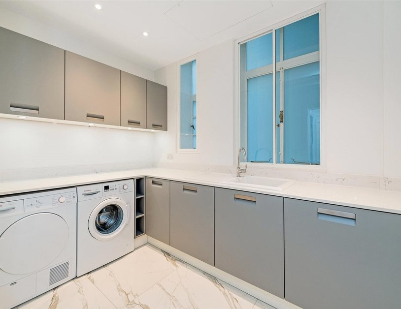 Apartment to rent in Weymouth Street view8