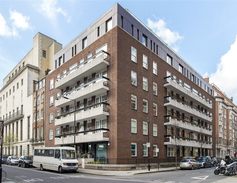 Properties to rent in Weymouth Street view5