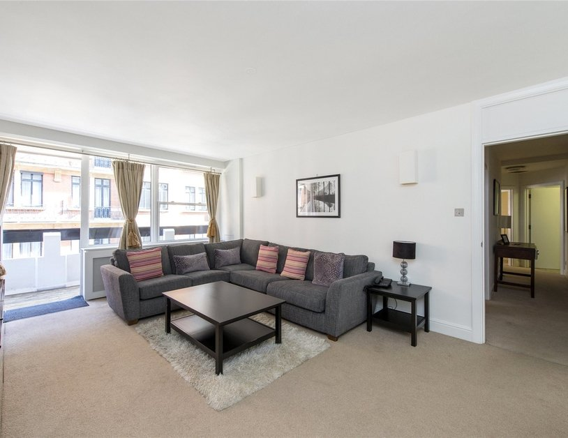 Properties to rent in Weymouth Street view1