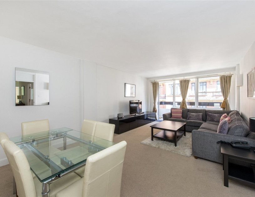 Properties to rent in Weymouth Street view6