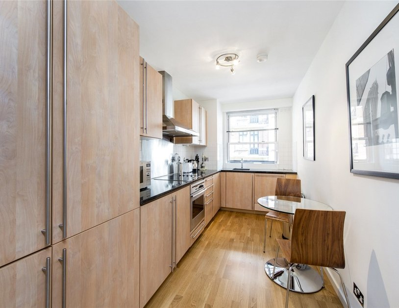 Properties to rent in Weymouth Street view7