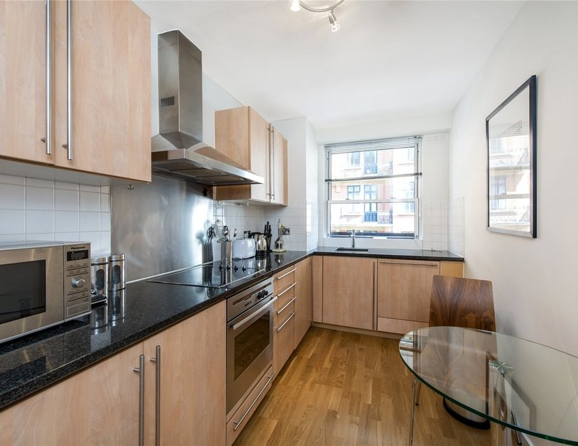 Properties to rent in Weymouth Street view2