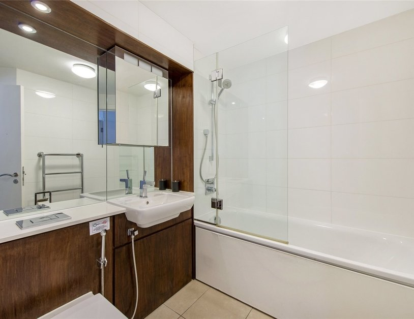 Properties to rent in Weymouth Street view4