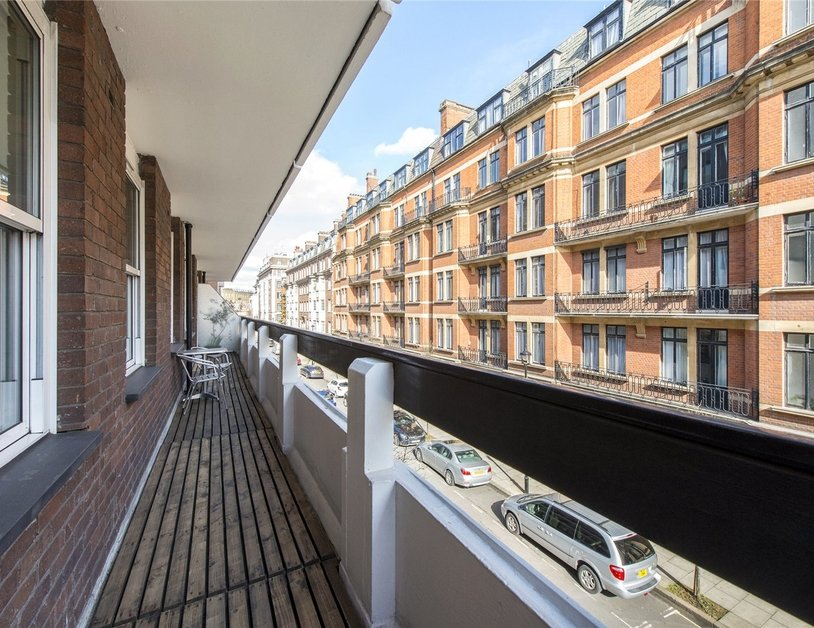 Properties to rent in Weymouth Street view10