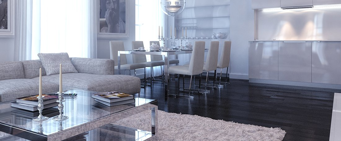 Services new homes the malins group kayandco