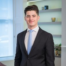 Team detail zack dennington lettings_negotiator