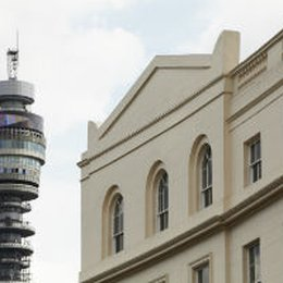 Bt_tower_small