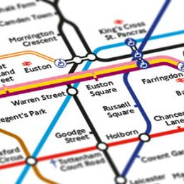 London_tube_map_small